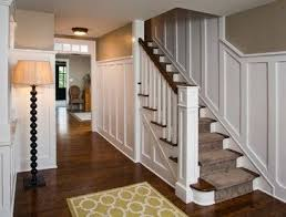 Staircase Design Ideas Inspiration Pictures And Remodels