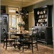 Havertys Formal Dining Room Sets by Havertys Formal Dining Room Furniture Dining Room Home