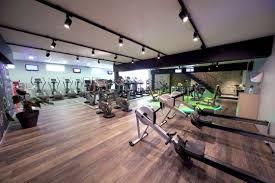 salle de sport carros 6510 gymlib