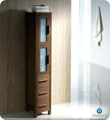 Adelaide Tall Corner Bathroom Cabinet by Bathroom Cabinet Corner Unit Bathroom Corner Cabinets With Mirror
