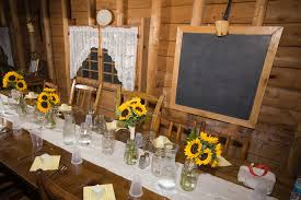Rustic Barn Wedding Decorations Be Reminded With The Rustic