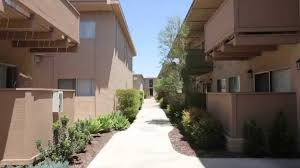 16251 Woodruff Apartments For Rent In Bellflower, CA - YouTube One Santa Fe Reaches Leasing Milestone In Dtown La Arts District Photos And Video Of Ranch Irving Tx Villas De Apartment Homes San Antonio Cstruction Watch Mixeduse To Bring 438 Tiki Apartments Meta Housing Isidro Nm Walk Score College Student Springs Houses For Rent Near New Modern Apartment Vrbo Condos For Rentals Condocom Condo 7 Vallarta Dream Holiday Yuma Az Phone Number The Best 2017