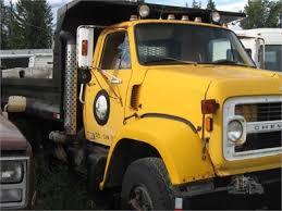 TruckPaper