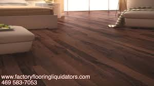 dallas fort worth plano hardwood flooring materials and