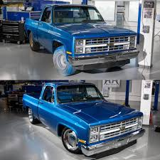 Our 1985 Chevy C10 Squarebody Before And... - Classic Trucks ... Big Rig Hire Uk American Truck Blog Gallery Custom Auto Interiors Classic Trucks Magazine Fresh 1002 Lrmp 01 O 1939 Gmc Truck Front 1 Classic Truck Magazine Winter 2012 220 Pclick Old Chevy Models Awesome Word Magazine Feb 2018 Daf 95series Revamp F16 Truckfest Vintage Commercials April 2010 Dodge Commandoatkinson Pics Photos Daytona Turkey Run Event 1933 Dodge Hemi Modeler Celebrates Its First Year Of Rokold 2800 And Fridge Combination Flickr