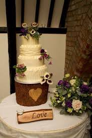 Wedding Cake Cakes Rustic Stand New Canada To In Ideas