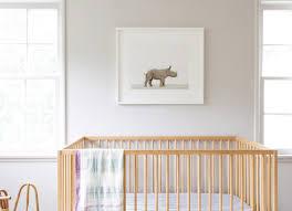 Babi Italia Dresser White by Table Grey Crib And Dresser Set Amazing Crib And Dresser Baby