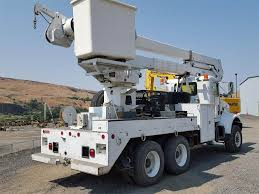2000 Peterbilt 330 Tandem Axle Boom / Bucket Truck, 10 Spd With Hi ... Truckmounted Articulated Boom Lift Hydraulic Max 227 Kg Outdoor For Heavy Loads 31 Pnt 27 14 Isoli 75 Meters Truck Mounted Scissor Lift With 450kg Loading Capacity Nissan Cabstar Editorial Stock Photo Image Of Mini Nobody 83402363 Vehicle Vmsl Ndan Gse China Hyundai Crane 10 Ton Lifting Telescopic P 300 Ks Loader Knuckle Boom Cstruction Machinery 12 Korea Donghae Truck Mounted Aerial Work Platform Dhs950l Instruction 14m Articulated Liftengine Drived Crank Arm