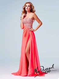 mac duggal cassandra stone prom dresses pageant dresses cocktail