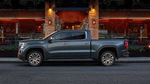 100 Truck Comparison New 2019 Pickup Review And Specs Best Review Car Cars S