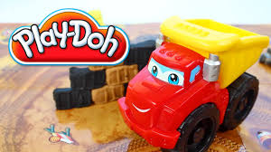 Play Doh Diggin Rigs Chuck The Dump Truck Grinding Gravel Yard Toy ... Tonka Chuck Friends Car Lot Sheriff Maisto Dump Truck Windup Coloring Best 28 Collection Of The Sterling Dump Truck Wilson Flickr Hasbro Tonka Chuck Talking Animated Rolling Pages And Rumblin 50 Similar Items Playskool Rc Spnin Vehicle Amazoncom Race Along Toys Games Sword Dhs Diecast Blog Interesting Grossery Gang Muck Garbage Amazoncouk Ride On