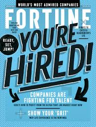 100 Pilot Truck Stop Jobs How To Profit From The UltraTight Job Market Fortune