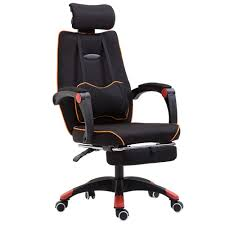 Amazon.com: LIULIFE Swivel Chair Household Computer Table ... Buy Deisy Dee Slipcovers Cloth Stretch Polyester Chair Cover Advan Series Racing Seats Black Pair Miata Us 1250 And White Tone Usehold Computer Chair Office Cloth Special Offer Boss Gaming Chairin Office Chairs From Fniture On Aliexpress Eliter White Piping Wahson Fabric 180 Recling Ak Akexwidebkuk Akracing Core Ex Extra Nitro S300 Fabric Gaming Chair Redblackwhite Available In 3 Colors Formula Cventional Mesh Pu Leather Fd101n Best 20 Comfortable For Pc Verona Junior 7 For The Serious Gamer 10599 Samincom Desk Wd49h109 120cm Leathermesh Lift Swivel