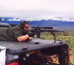 A Man Shooting On A Heavy Duty Truck Bed Cover On A Toyota…   Flickr Rollbak Tonneau Cover Retractable Truck Bed Weathertech 8rc5246 Roll Up Toyota Tundra Black Covers Toyota 2014 Car Truxport Covertruxedo 272001 Truxport 2016 Bak Revolver X2 Hard Rollup 8rc5228 106 Northwest Accsories Portland Or 8rc5205 Retrax The Sturdy Stylish Way To Keep Your Gear Secure And Dry Diamondback Review Essential Gear Episode