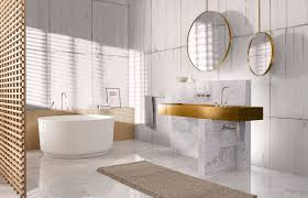dornbracht vaia elegantes armaturendesign fürs bad