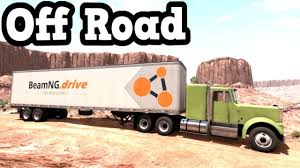 BeamNG Drive - Semi Truck Exploring The Dirt Roads Of Utah - YouTube Electronic Logging Devices Cmvs What New Regulations Mean For Salt Lake City Utah Restaurant Attorney Bank Drhospital Hotel Dept Truck Hauling 2 Miatas Crashes Hangs Above Steep Dropoff On I15 2017 J L 850 Doubles Dry Bulk Pneumatic Tank Trailer With Passes Through A Small Town Stock Beamng Drive Tanker Road Train In Utah Youtube Fifth Wheeler Trailer Towed By Pickup Truck Scenic Byway Towing Enclosed Image Of Utah Possible Brake Failure Causes Towing Camping To Spin The Driving Championships Roll Into The State Fair Park Tecumseh 42 Tri Axle Side Dump Side Dump Semi Sale Cr England Partners With University Football Team
