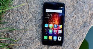 SUPERB The Best Cheap Smartphone of 2017  XIAOMI Redmi 4x