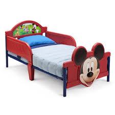 Mickey Mouse Flip Out Sofa by Kids U0027 Bedroom Furniture Kids U0027 Beds U0026 Wardrobes Toys R Us