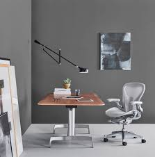 Herman Miller Envelop Desk Canada by 19 Best Masterpiece Remastered Images On Pinterest Work Chair