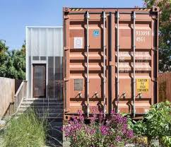 104 Building A Home From A Shipping Container 23 Incredible Examples Massive Case Study Discover S