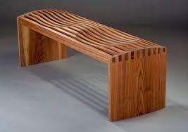 Furnitude Furniture I Love Libby Schrum Design