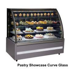Cake Display Counter At Best Price In India