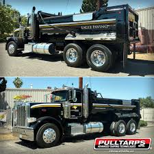 Arm Systems, Truck Tarp Arm Systems Gallery - Pulltarps 2012 Peterbilt 386 For Sale 38561 Dump Trucks Arm Systems Truck Tarp Gallery Pulltarps Cowboy Trucking Peterbilt 388 End Dump Super 10 Truck Youtube Test Drive 2017 Ford F650 Is A Big Ol Super Duty At Heart Sitom Cummins 340hp Wheel Dump 30 35 Ton Payload 2009 Used F350 4x4 With Snow Plow Salt Spreader F 1964 4x4 All Origional 8500 Picked Up 1970 Gmc C3500 That Needs Some Tlc Big Tex Introduces The Superduty 16 Series Natda