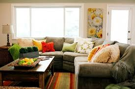 How To Decorate House On A Budget Throughout Your Plan 2