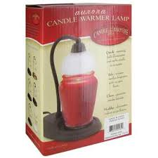 signature aurora l candle warmer hobby lobby 307934