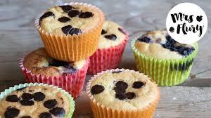 low carb muffins in nur 30 minuten ohne zucker ohne mehl backen