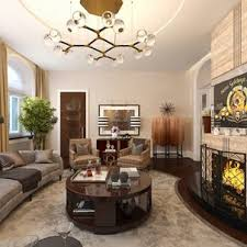 Kitchen Lighting Dining Room Medium Size Led Layout Design Modern Living Ideas Typical Recessed