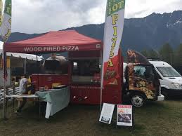 Wood Oven Pizza | Whistler, BC | Whistler Wood Fired Pizza Company Pizza Quixote Review Wagon Catering Co Mobile Truck Ovens Tuscany Fire Table Hoppin Anzios Pizza Food Truck Wins Tional Honor Mozzapi Brick Oven Photo Gallery Family Wood Fired Youtube Image Result For Del Polo Establishments Pinterest Coney Island Riverdale Nj Food Trucks Roaming Our Kitchen Papa Franks Llc Oven 2016 Ford Mag