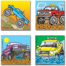 100 Redneck Truck Stickers Cheap For S Find For S
