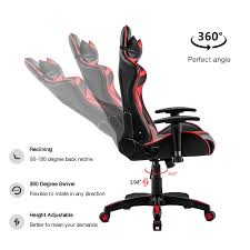 Height Adjustable Ergonomic Office Desk Chair Modern-Depo ... Merax Ergonomic High Back Racing Style Recling Office Chair Adjustable Rotating Lift Pu Leather Computer Gaming Folding Heightadjustable Bench Architonic Recomended Product Songmics Mesh 247 400 Lb Black Fabric With Lumbar Knob Details About Swivel Brown Faux Executive Hcom Seat Desk Chairs Height Armchair New Adjustable Desks And Workstations Linear Actuators Us 107 33 Offergonomic Support Thick Cushion On Aliexpress With Foldable Armrest Head The 14 Best Of 2019 Gear Patrol Chair Mega Discount A06f6