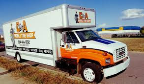 C&N Mobile Tire Shop - Discount Tire, Auto Shop, Tire Shop Truck Tires Mobile Tire Servequickfixtires Shopinriorwhitepu2trlogojpg Repair Or Replace 24 Hour Service And Colorado Springs World Auto Centers Dtown Co Side Collision Wrecktify Dump Truck Tire Repair Motor1com Photos And Trailer Semi In Branick Ef Air Powered Full Circle Spreader 900102 All Pasngcartireservice1024x768jpg Southern Fleet Llc 247