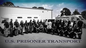 Careers And Employment ǀ U.S. Prisoner Transport | USPT Prison Officers Protest Pay With Sick Out Statewide Route Driver Cover Letter College Registrar Sample Resume Personal Truck Armored Davis Police Research Civilian Armored Vehicle Months After City Working As An Armed Guard Or Cashintransit Officer Asset Citys New To Be Introduced Tuesday Night Local Saturday Meet The Concord Polices New 3800 Swat State Agencies Get Military Gear Regional News Winewscom Respond Nm Cash In Transit Car Service Jgsdf Light Vehicle Stock Photos Brinks For Sale Vehicles 1678hour Starting Milwaukee Post Office Hiring Carrier