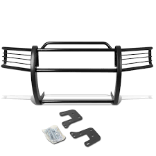 DNA Motoring: For 94-02 Dodge Ram Pickup Truck Front Bumper ... Ranch Hand Truck Accsories Protect Your Front Bumper Guard 072019 Toyota Tundra Textured Black Light China Big Grille For Cascadia Volvo End Friday Brush Edition Trucks Avid Tacoma Pinterest Tacoma 0914 Ford F150 Pickup Protector Barricade T527545 1517 Excluding Bumpers Photos Pictures Frontier Gearfrontier Gear 3207009 Full Width Hd