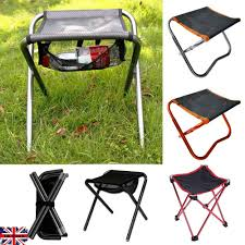 UK Portable Aluminum Outdoor Folding Chair Camping Fishing Picnic ... Shop Dali Folding Chairs With Arm Patio Ding Cast Alinum Xhmy Outdoor Chair Portable Armchair Collapsible New Design Used Cheap Director Buy Camping Fishing Vtg Us Navy Anchor Print Foldup Blue Canvas Shinetrip Alloy China Lweight Atepa Ultra Light Chair Ac3004 Standard Boat Armrests Folding Alinum Pa160bt Yuetor Outdoor 7 Pos Morden Mesh Garden Deck