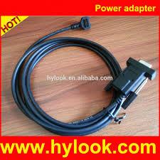 Verifone Vx670 Help Desk Number by 08870 02 R Db9 Power Cable For Verifone Vx810 Vx805 Vx820 Buy