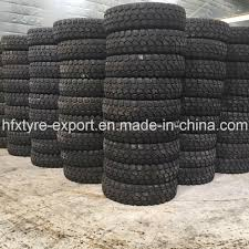 China Military Tyres With Best Prices 14.00r20 16.00r20 Gl073A ... Car Minivan Suv Light Truck Tires Smitties Nitto Nt420s Performance Summer Discount Tire Commercial Bus Semi Firestone Wikipedia Herbiautosales Co Greeley Autocare Repair Services Goodyear Prices Best Resource Balkrishna Industries Limited Bkt China All Steel With Cheap 11r225 Taitong Tbr Cartruckatv Screw In Stud Snow Spikes Racing Track Ice Tracks For Trucks Right Systems Int