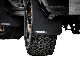 Chevrolet Silverado Trophy Sport Mud Flaps – REK GEN Vehicle Protection Rock Tamers Hub Mud Flap System Flaps For Lifted Truck And Suvs 2014 Guards 42018 Silverado Sierra Mods Gm Chevy 1500 Front Nodrill Pair Rek Gen 2015 Rekmesh Lvadosierracom Anyone Has Mud Flaps On Their Truck If So Weathertech 110052 No Drill Mudflaps Chevrolet Colorado Black Pick Up Trucks By Duraflap
