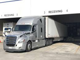 Bill Gates Backs Uber Freight Rival - Bloomberg Dont Look For Teslas 1500 Truck To Move The Stocks Needle Trucking Company Schneider National Plans Ipo Wsj Tesla Semi Leads Analyst Start Dowrading Truck Stocks Tg Stegall Co 2016 Newselon Musk Tweets Semi Trade 91517 2 Top Shipping Consider Buying Now And 1 Avoid Usa Stock Best 2018 Cramer Vets A Trucking That Could Become Next Big Trump Stock How This Can Deliver 119 Returns Per Year Thestreet Wiping Clean Safety Records Of Companies Big Rig Orders Rise As Outlook Brightens Ship It Transport Surge In What May Be Good Sign