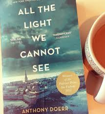 all the light we cannot see review untitled 1 fiction book