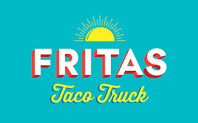 Fritas Taco Truck — Www.mike-andersen.com — The Portfolio Of Mike ...