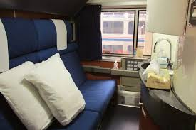 bedroom interested in traveling with cozy amtrak bedroom suite