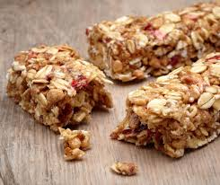 7 Great Granola Bars For Kids | Parents Best 25 Granola Bars Ideas On Pinterest Homemade Granola 35 Healthy Bar Recipes How To Make Bars 20 You Need Survive Your Day Clean The Healthiest According Nutrition Experts Time Kind Grains Peanut Butter Dark Chocolate 12 Oz Chewy Protein Strawberry Bana Amys Baking Recipe