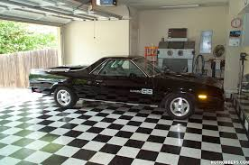 Armstrong Vct Tile Distributors by Show Me Your Vct Tile Floors Please The Garage Journal Board