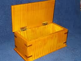 Woodwork Small Woodworking Projects Ideas Pdf Plans