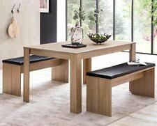 kinder tisch stuhl sets für die küche günstig kaufen ebay