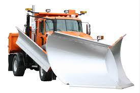 100 Truck With Snow Plow For Sale V Motor Grader Wheel Loader